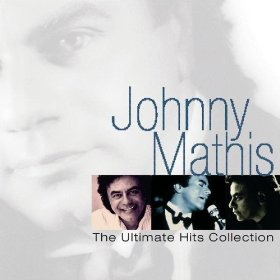 Johnny Mathis(Chances Are)