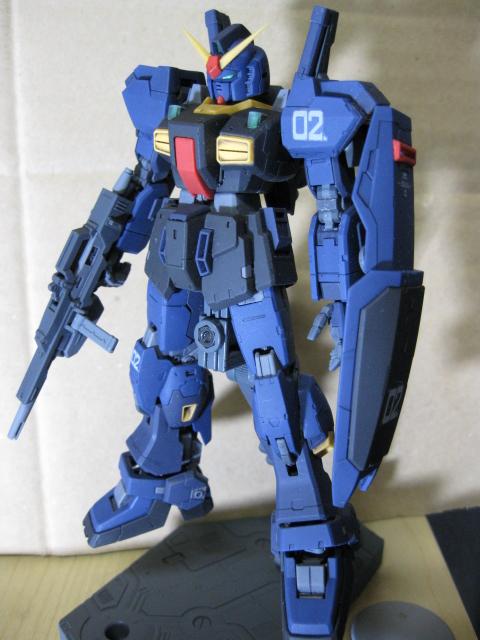 Mk-Ⅱ2
