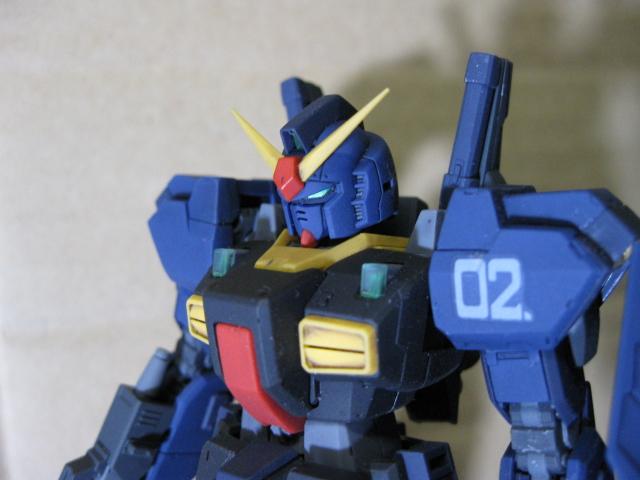 Mk-Ⅱ3