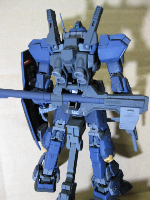 Mk-Ⅱ5