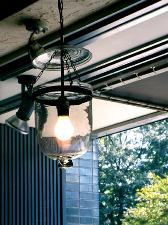『BOWLS cafe(ボウルズ カフェ)』のカフェ・クレームブリュレ