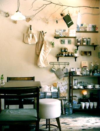 『BOWLS cafe(ボウルズ カフェ)』のクロックムッシュ