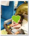 新幹線の車いす対応座席