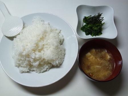 手巻き寿司 (1)