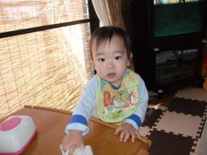 DSCF7159_convert_20110925133656.jpg