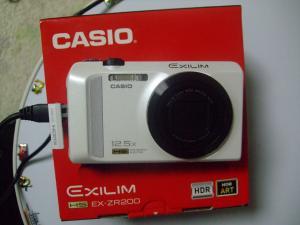 DSCF8505_convert_20120814201646.jpg