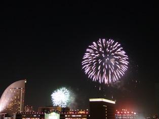 kaikousai_10_02.jpg