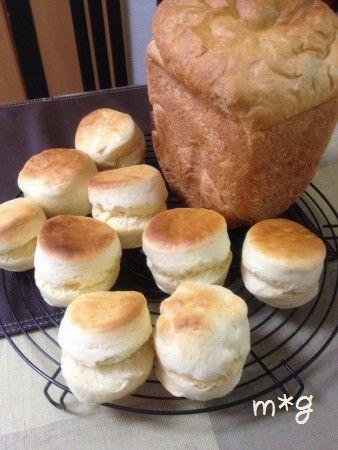 パン祭り2