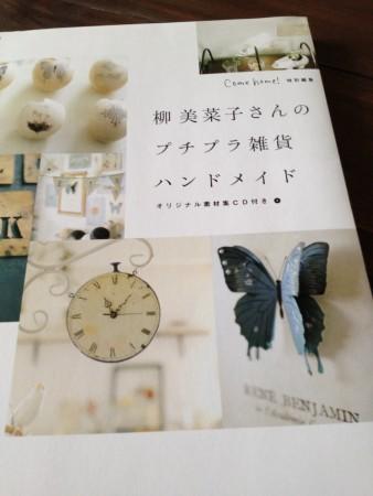 柳 美菜子さんの本