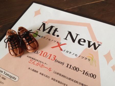 Mt.New
