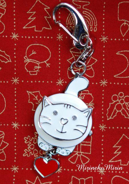 20121130猫時計1