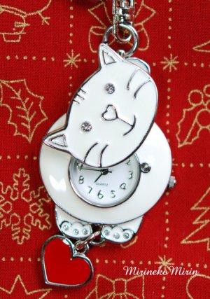20121130猫時計2