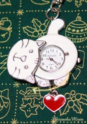 20121130猫時計3