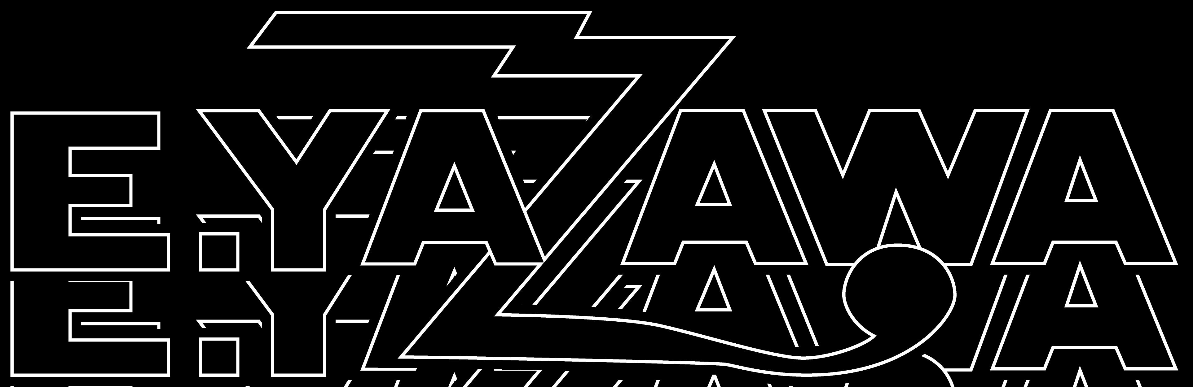 E-YAZAWA.png