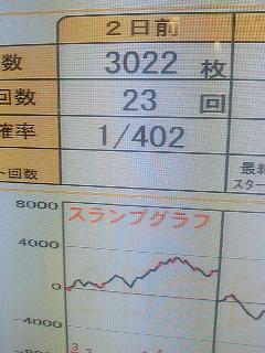 NEC_0669.jpg
