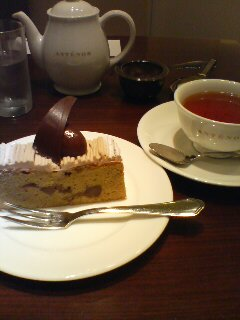 maron.cake.jpg