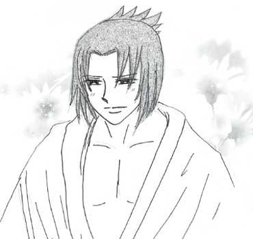 sasuke.1.jpg
