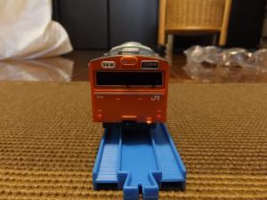 大阪環状線 002