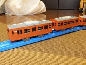 大阪環状線 003