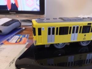 西武鉄道 024