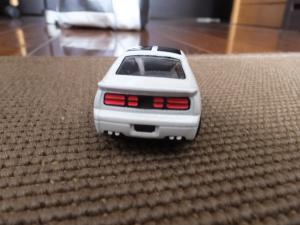 モータートミカ② 003