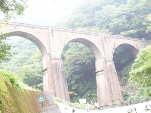 9.14軽井沢 005