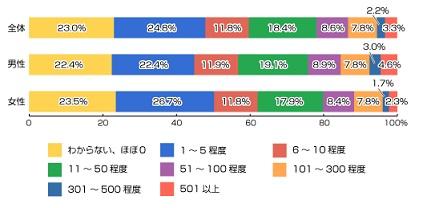 blog146.jpg