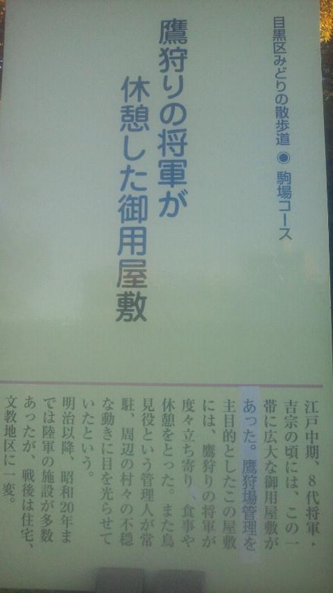 2012111607110000aa.jpg