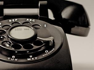 黒電話_1