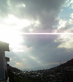 100922_163438sunlight.jpg
