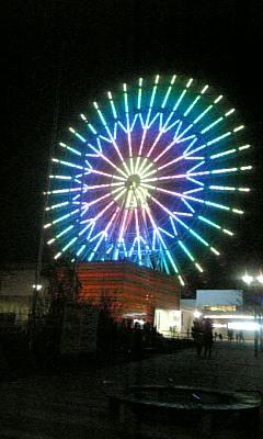 kariyaoa3.jpg