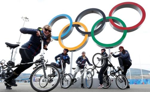 sochi_olympics_olyrbdd