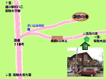 map_20130305213930.jpg
