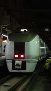 DSC07674.jpg