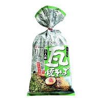 item_buckwheat2[1]