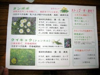 s-2011_0325(008).jpg