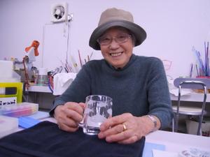 93歳体験 003