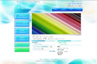 toppage02.jpg