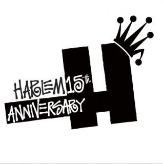 15th_logo.jpg
