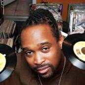 DJ-SPINNA-5.jpg