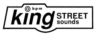 kss_logo.jpg