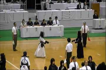 関東大会3