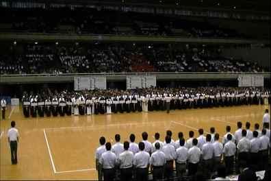 関東大会4