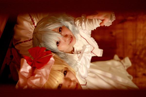 _MG_8715.jpg