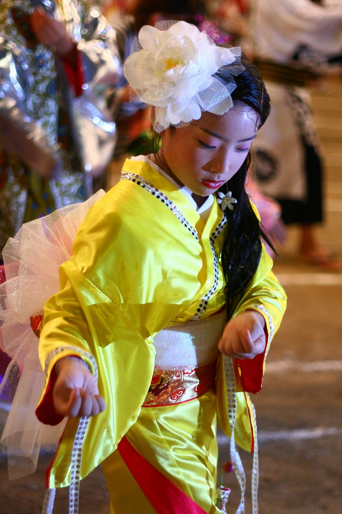s-鶴崎踊20090822 107