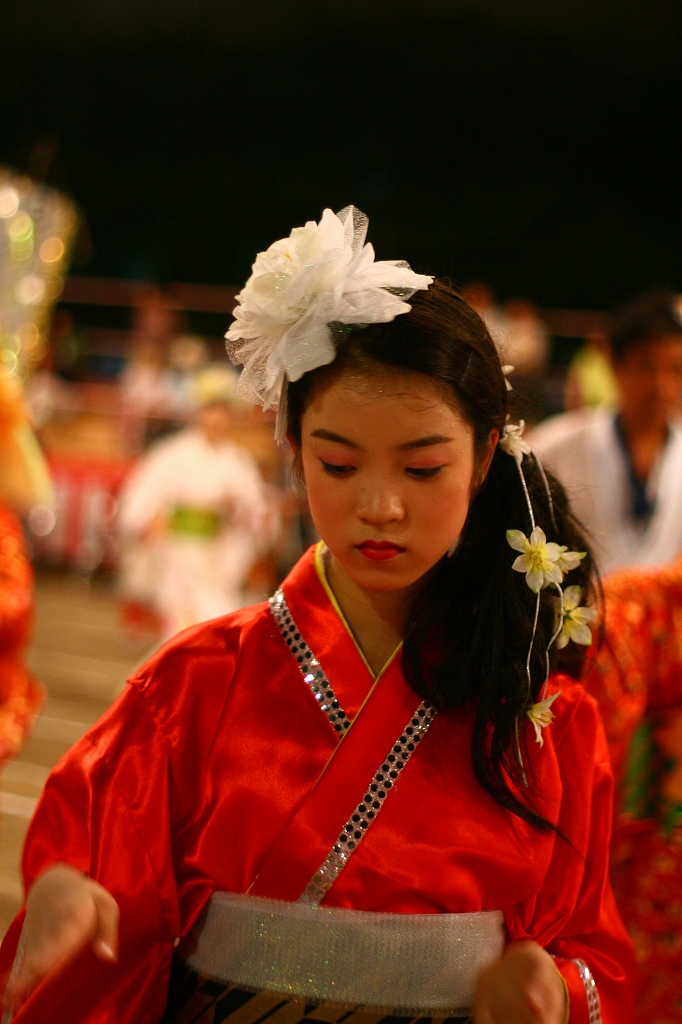 s-鶴崎踊20090822 104
