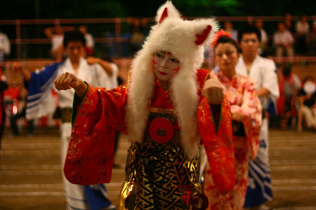 s-鶴崎踊20090822 078