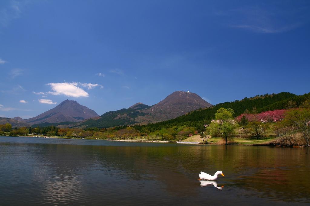 s-志高湖20100425 028