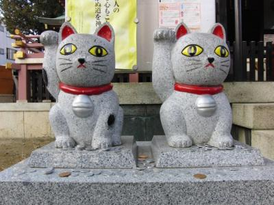 今戸神社_convert_20110118234230