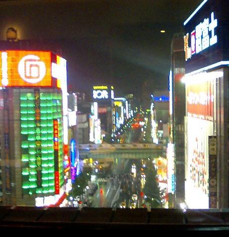 mansei_20101210025002.jpg